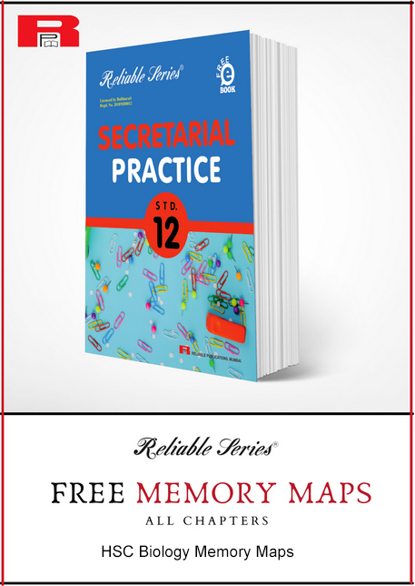 HSC SP 20-21 Memory Maps